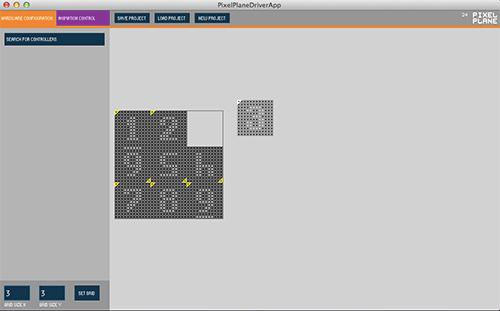 pixel_plane_hardware_configuration
